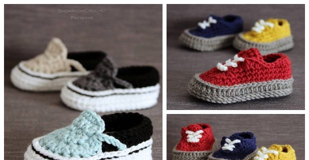 Cat igloo page 2 | Crochet cat bed, Crochet cat toys, Crochet cat | 320x616