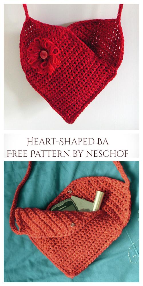 Crochet Celtic Tiles Blanket Free Crochet Pattern