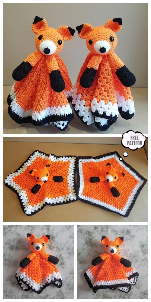 Easy Peasy 30-Minute Beanie Free Crochet Pattern | 1000x500