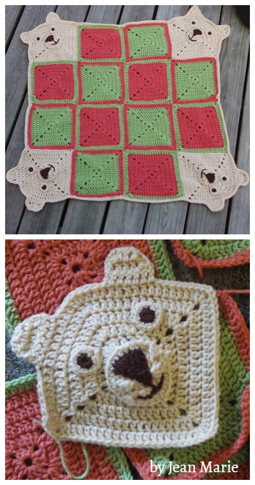 Pin on Crochet star stitch | 950x500