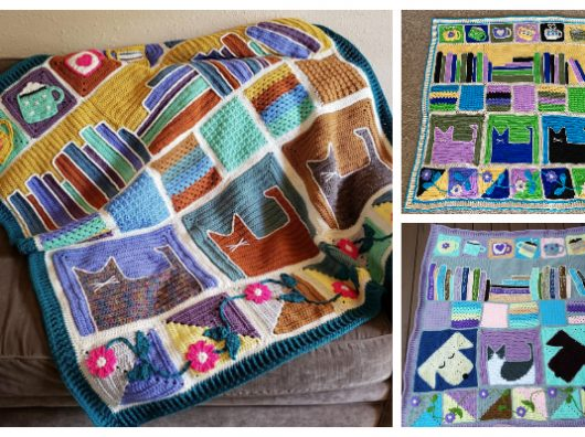 free amigurumi pig pattern   Crochetverse   396x530