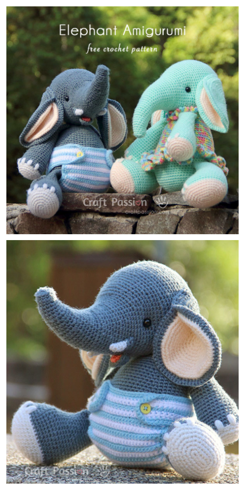 Sindibaba Rattle Elephant grey/blue on wooden ring - Blossify.com | 1000x500